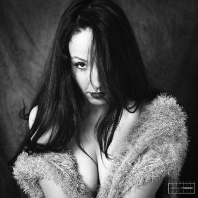 Photo4malta_Portrait19