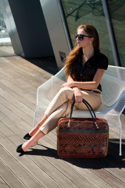 Photo4malta_fashion03