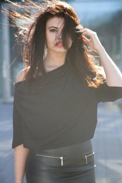 Photo4malta_fashion15